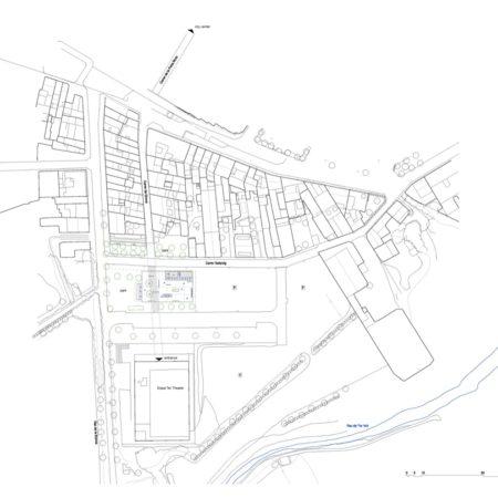 ZZ PMAM-SKATE-ARCHITECTS-TORROELLA-SKATEPLAZA-SITEPLAN