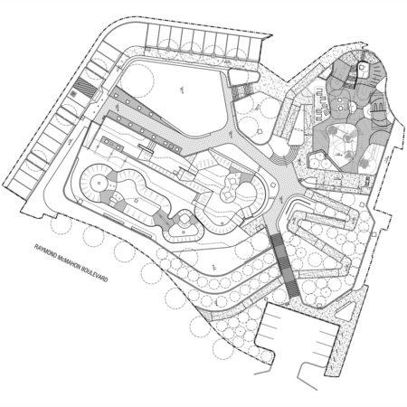 C:UsersJason.McnameeDesktopendeavour LILA Landizene awarddwg1723 Endeavour Hills rev 03 03 plan Model (1)
