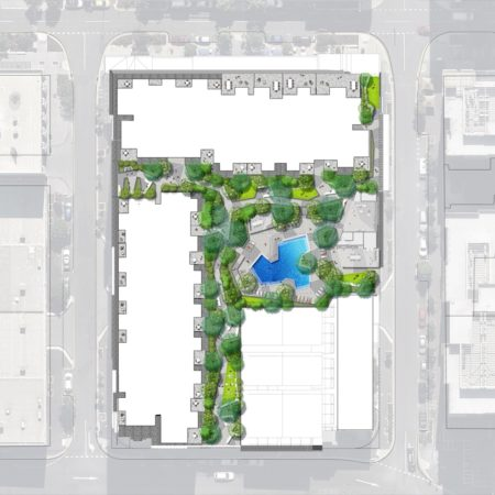 zz FormLandscapeArchitects_TheYards_SitePlan