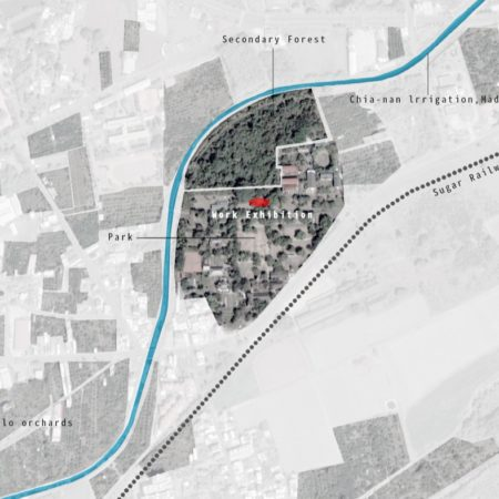 zz HERE site plan 01