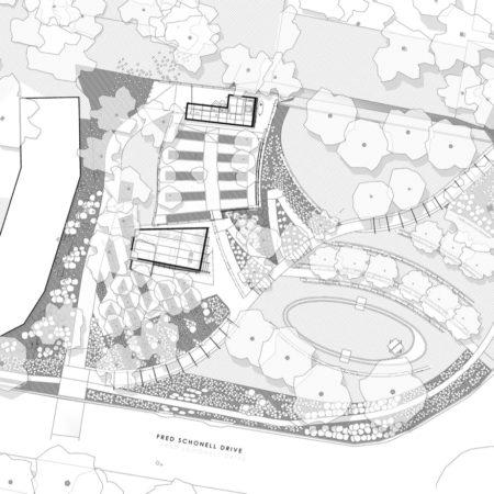 zz Lat27_UQ Community Garden_plan