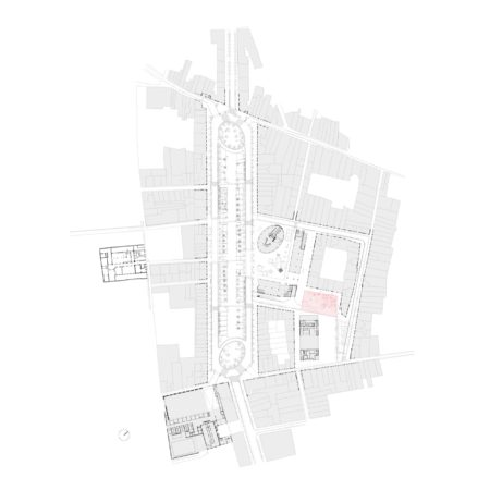 zz simple-site-plan-lila_2500px