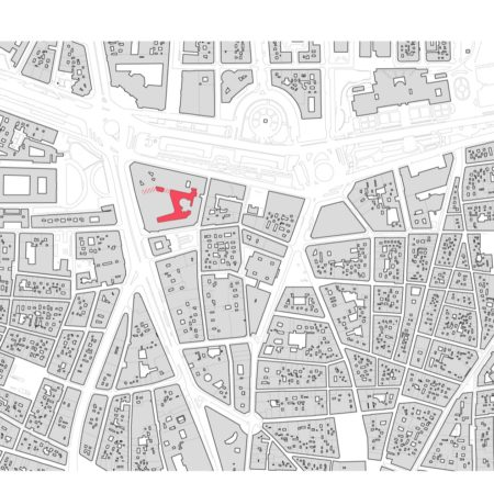 zz simple site-plan_2500px