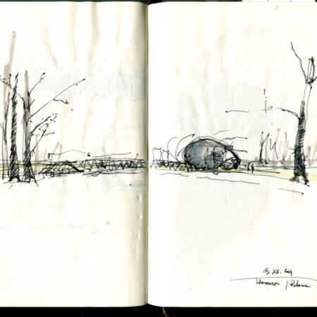 02_drawing
