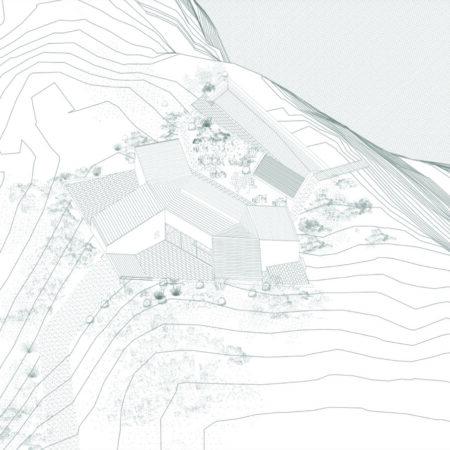07-Voronoi's Corrals-DECA Architecture