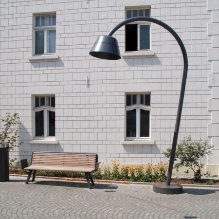 08_Felixx_Alpen_Photo_NeueMitte_Livingroom_furniture