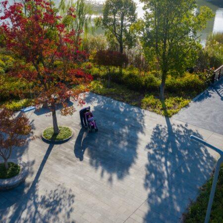 1-plat-studio-forest-park-plaza