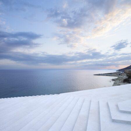 12-Voronoi's Corrals-DECA Architecture photo by Ståle Eriksen