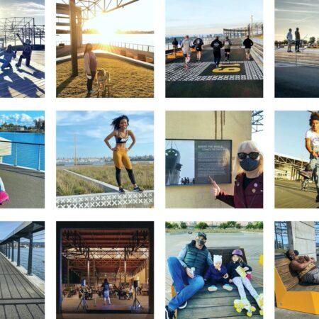 15_EK_TOWNSHIPCOMMONS_2021_Instagram