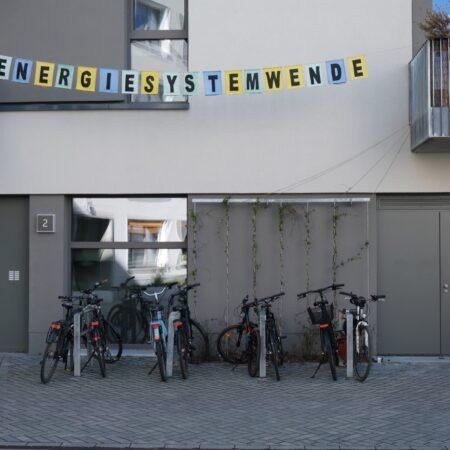 16_hochC_Möckernkiez