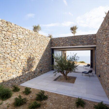 18-Voronoi's Corrals-DECA Architecture photo by Ståle Eriksen