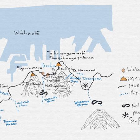 1_Te-Wananga_cultural-history