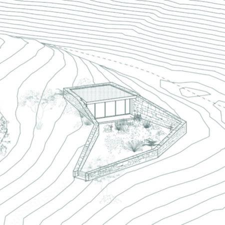 28-Voronoi's Corrals-DECA Architecture