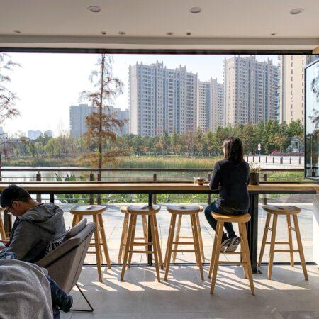 7-plat-studio-forest-park-Park-Dining