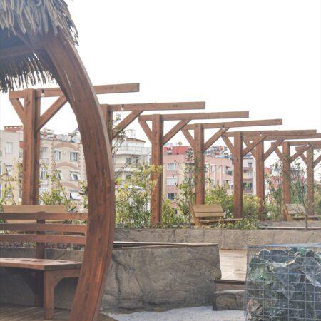 Ali-Pecen-Plaza-Terrace-25
