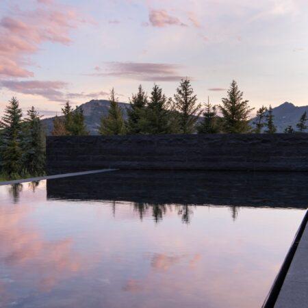 Andesite Ridge Retreat-16