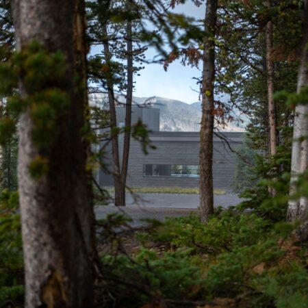 Andesite Ridge Retreat-23