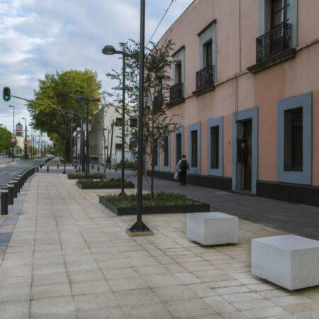 Avenida-Hidalgo-10