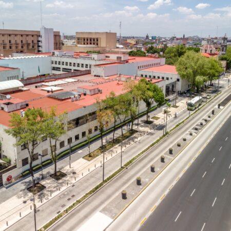 Avenida-Hidalgo-11