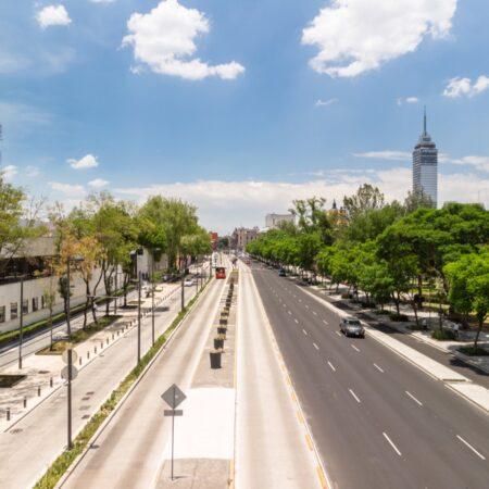 Avenida-Hidalgo-12