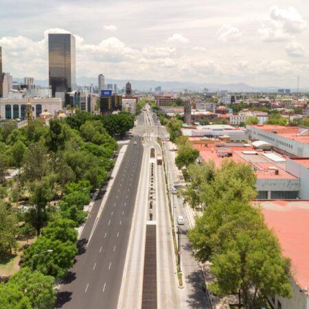 Avenida-Hidalgo-13