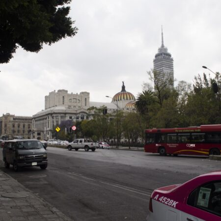 Avenida-Hidalgo-2