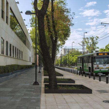 Avenida-Hidalgo-3
