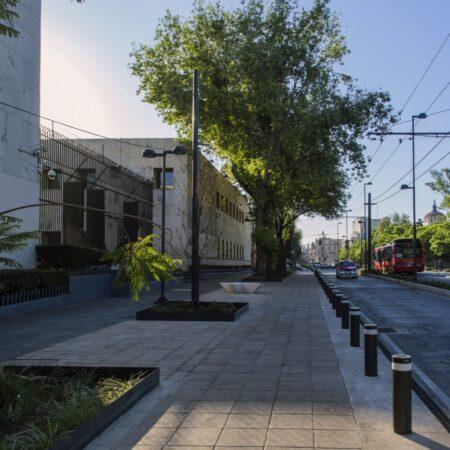 Avenida-Hidalgo-4