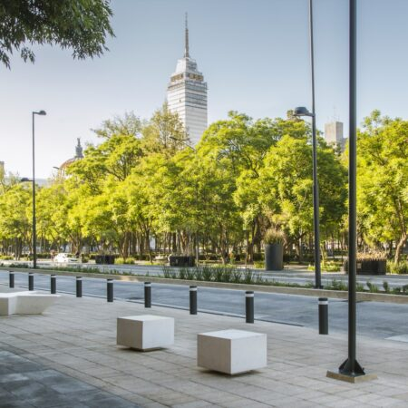 Avenida-Hidalgo-5