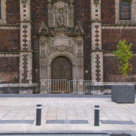 Avenida-Hidalgo-6