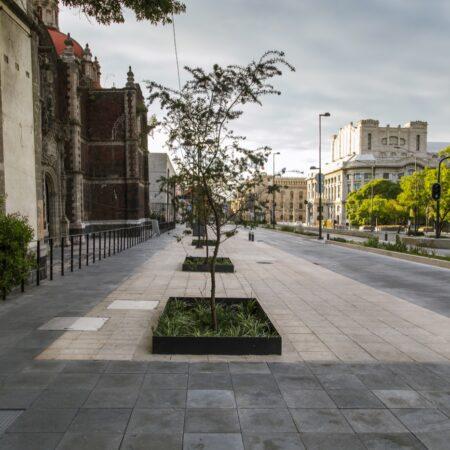 Avenida-Hidalgo-8