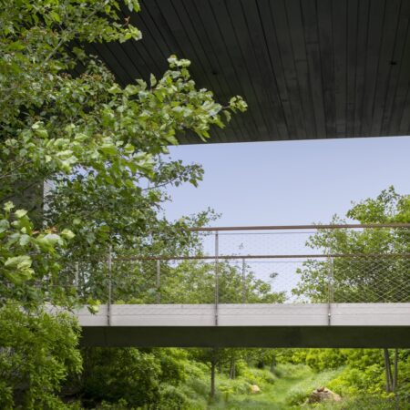 Bridge House Submission 2021_6