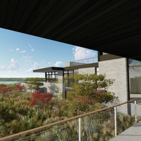 Bridge House Submission 2021_Fall Rendering 1