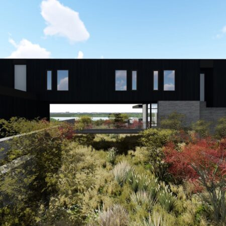 Bridge House Submission 2021_Fall Rendering 2