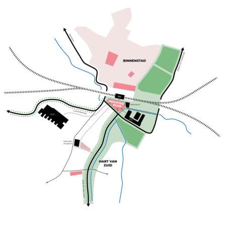 Buro-Lubbers-Industrieplein-Hengelo-7
