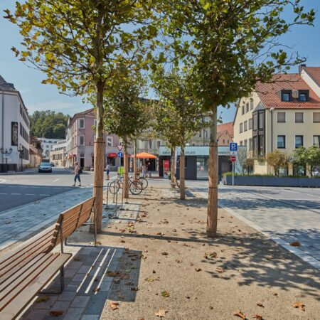 ClubL94_Kulmbach 7_photo by Gereon Holtschneider