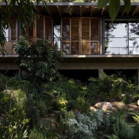 Estudio-Ome-Forest-garden-Nests house_11