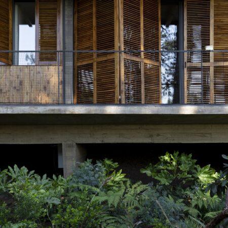Estudio-Ome-Forest-garden-Nests house_14