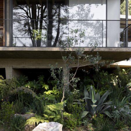 Estudio-Ome-Forest-garden-Nests house_16