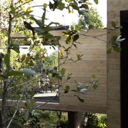 Estudio-Ome-Forest-garden-Nests house_18