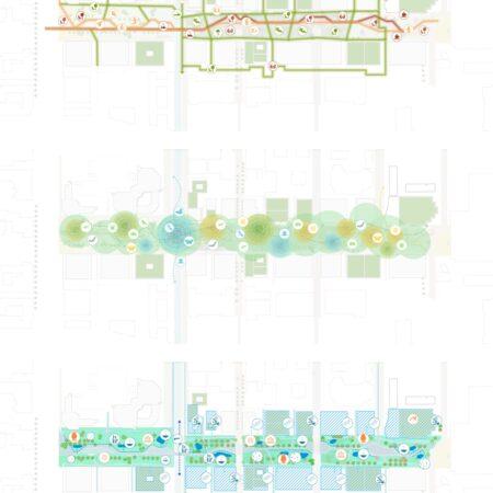 200326_Amsterdam Hondsrugpark - Schetch design_NT