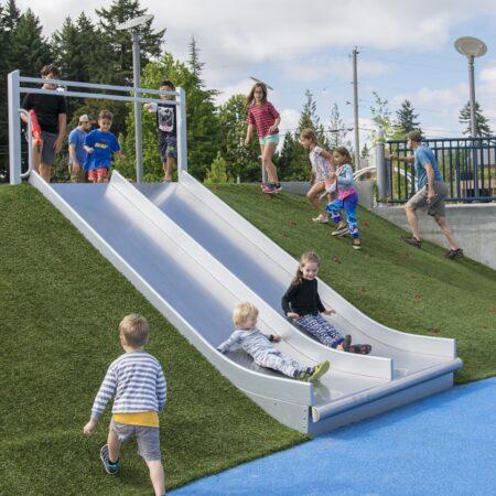 Gateway Discovery Park_(10)_custom slide