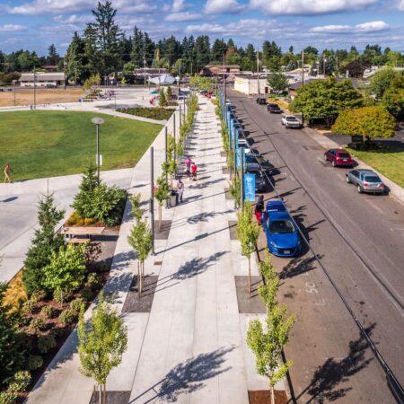 Gateway Discovery Park_(5)_pedestrian path
