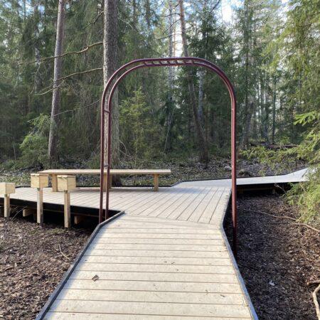Gorvaln-nature-reserve-12