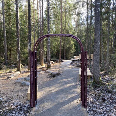 Gorvaln-nature-reserve-2