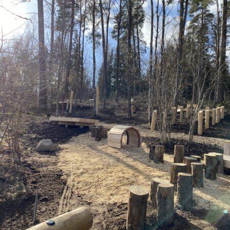 Gorvaln-nature-reserve-28