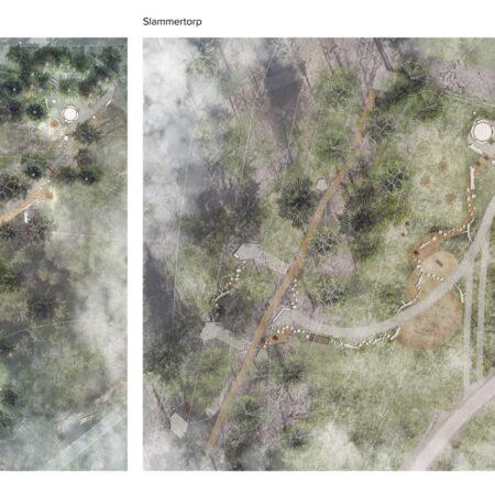 Gorvaln-nature-reserve-34
