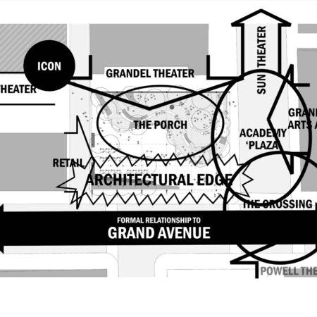 Grand Center Arts Academy Plaza_LJC_10