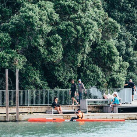 Hobsonville Point Te Ara Manawa (5)