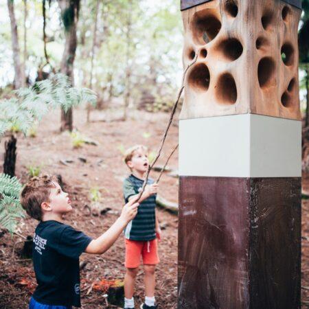 Hobsonville Point Te Ara Manawa (9)